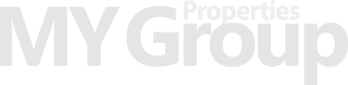LITE MyGroup Properties