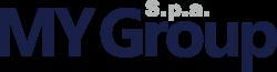 MyGroup S.p.a.