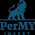 Permy Logo 2