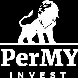 Permy Logo 1